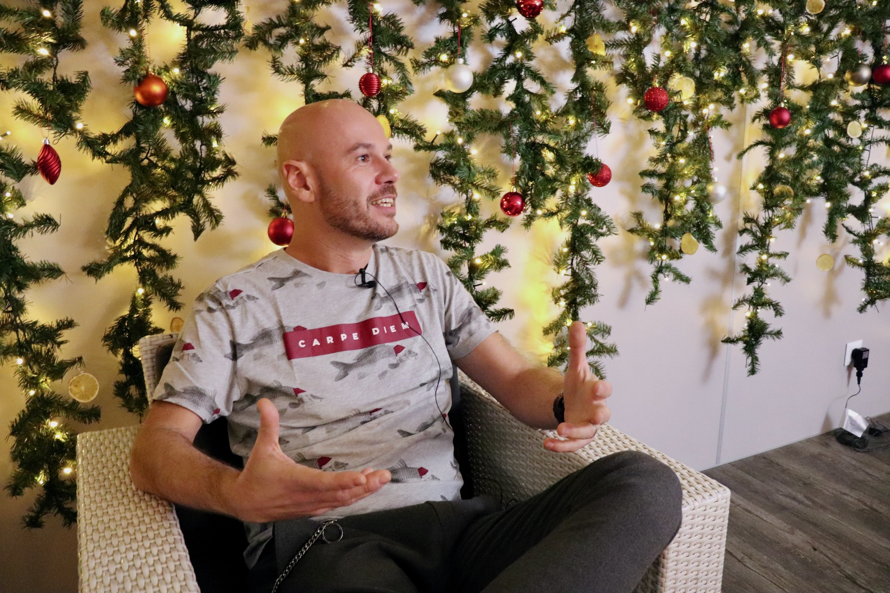 Michal_Rosik_Interview3
