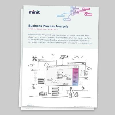 Business_Process_Analysis