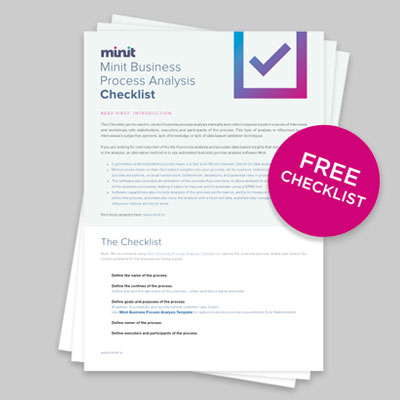 Business_Process_Analysis_Checklist2
