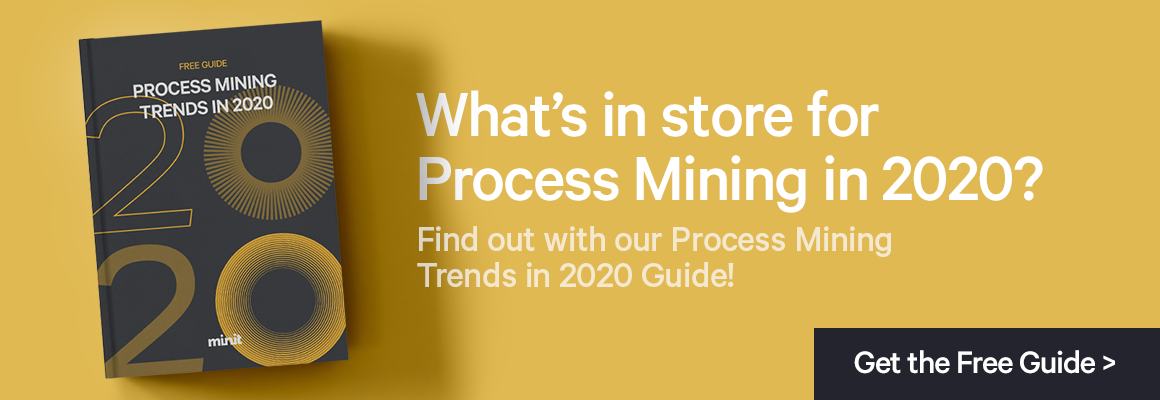 minit-guide-process-mining-trends-in-2020-newsletter@2x