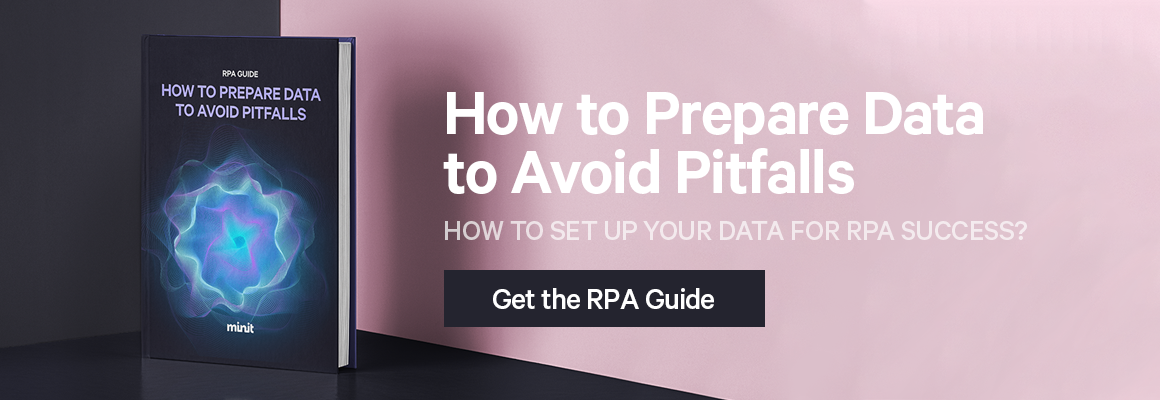 free-guide-how-to-prepare-data-to-avoid-pitfalls@2x