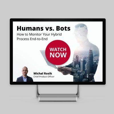 Humans_vs_Bots