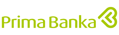 logo-primabanka.png
