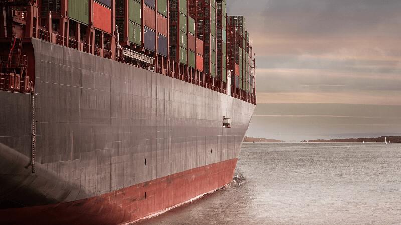 Logistics & Transport