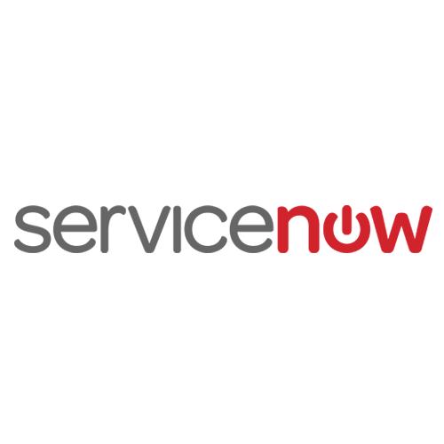 Service Now