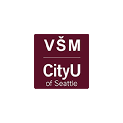 VSM, City University of Seattle