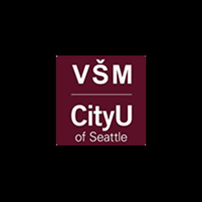 VSM, City University of Seattle