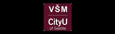 VSM CityU