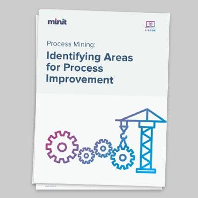PROCESS_MINING-IDENTIFYING