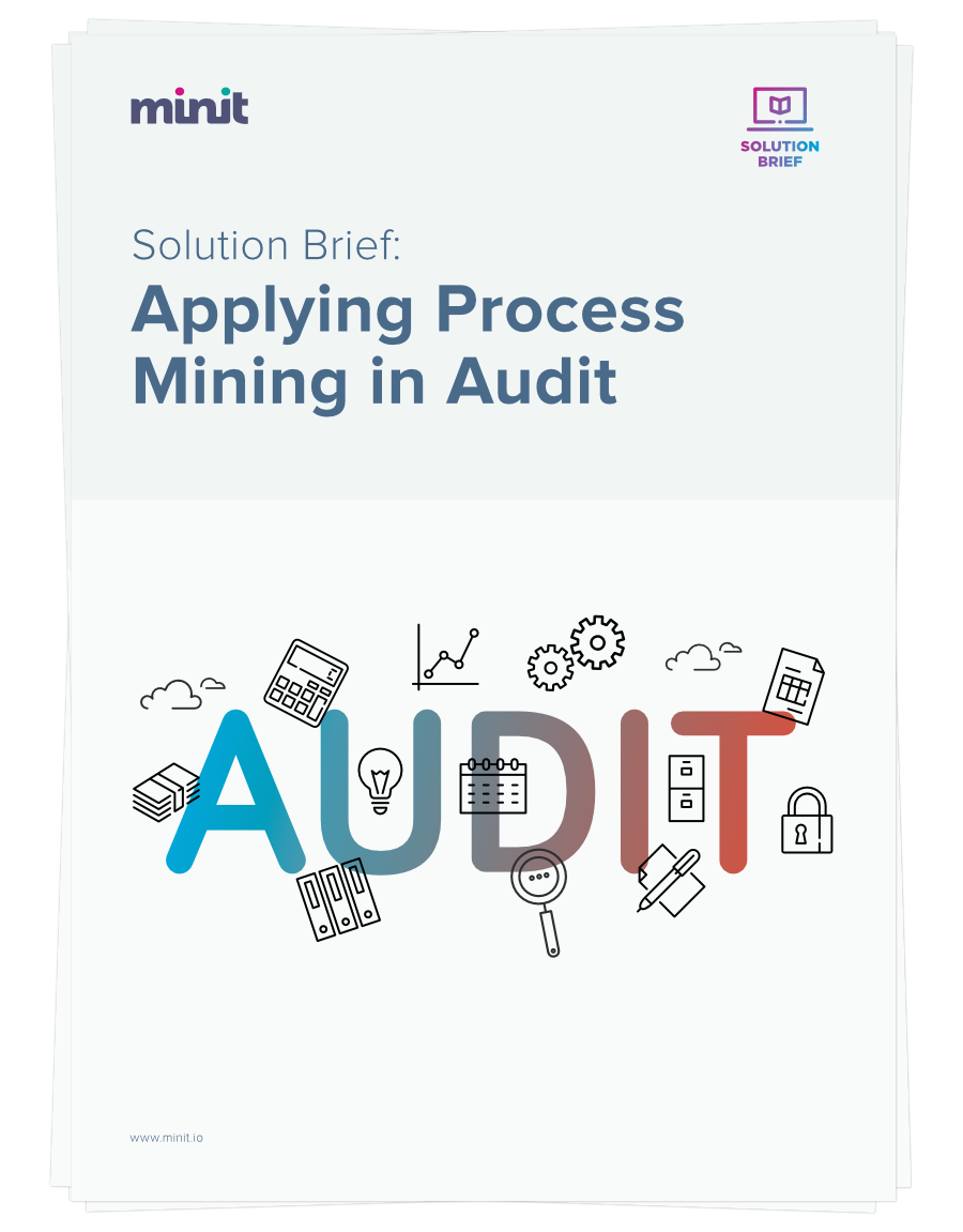 process-mining-audit-solution-brief.png
