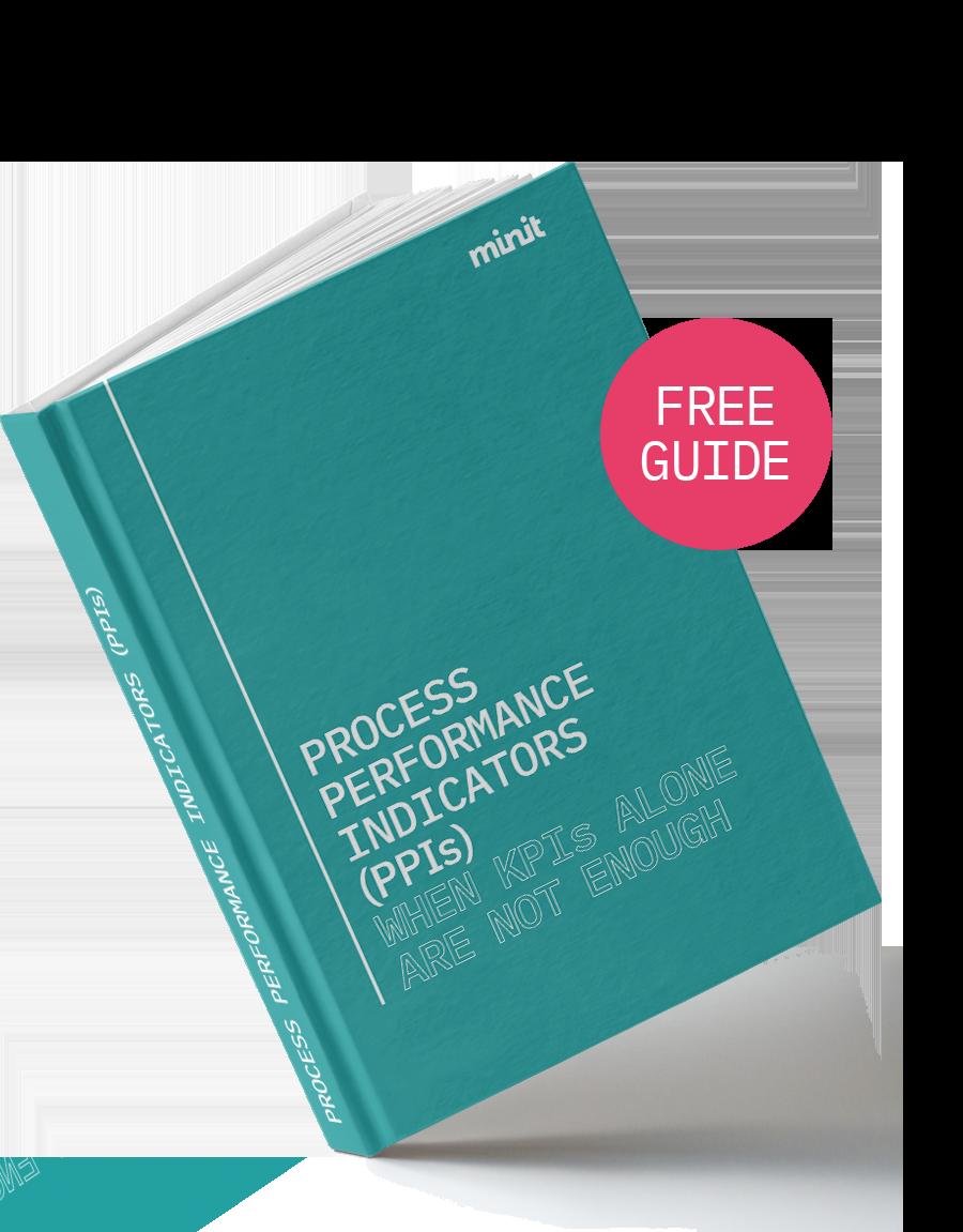 free-guide-process-performance-indicators-ppis-minit