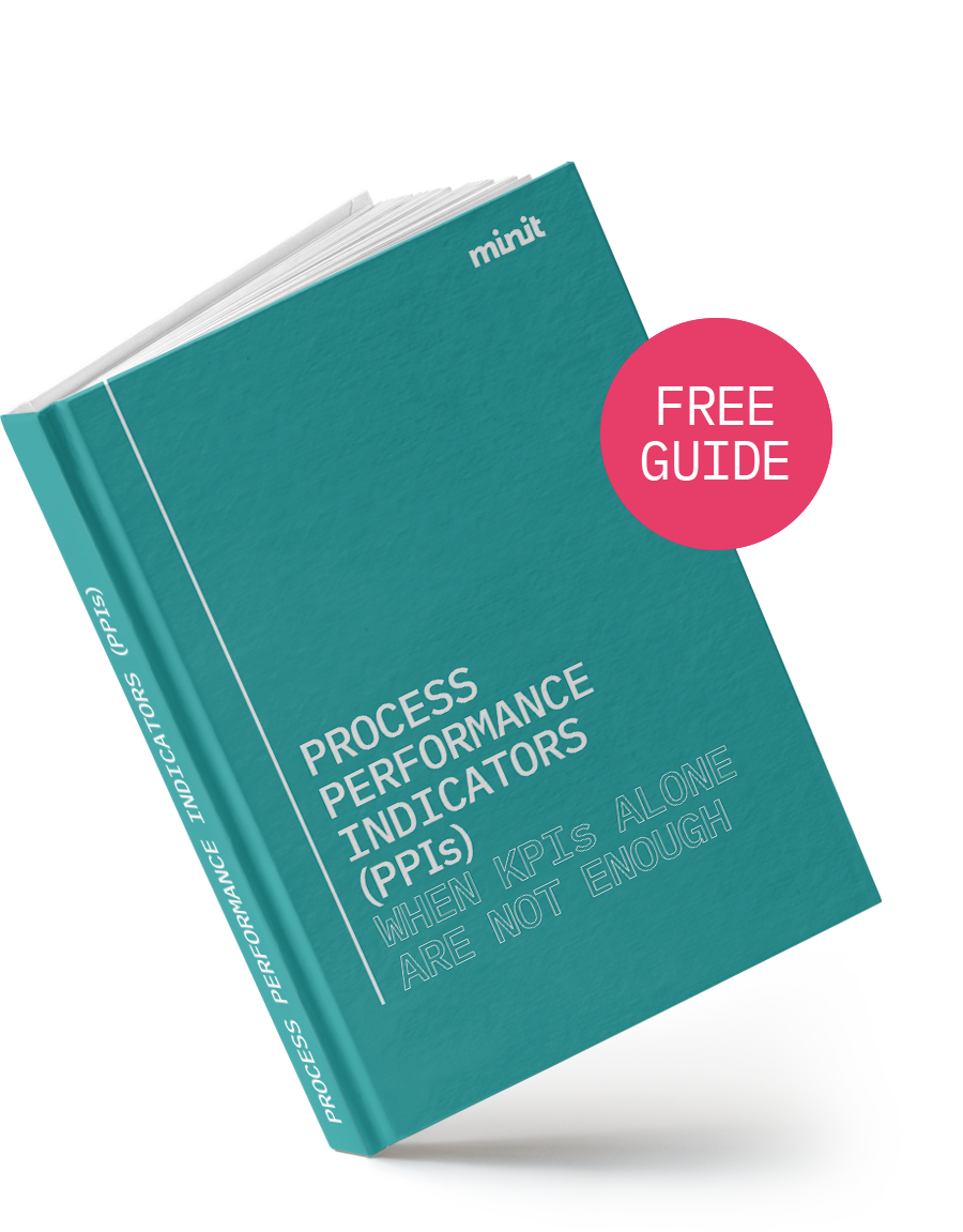 free-guide-process-performance-indicators-ppis-minit