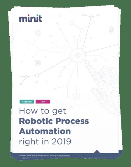rpa-2019-ebook-minit.png