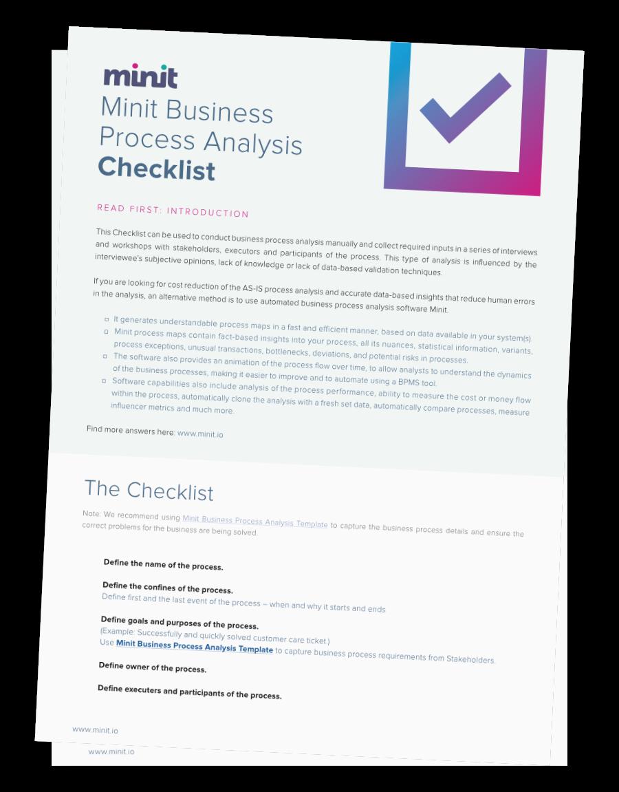 minit-checklist-final.png