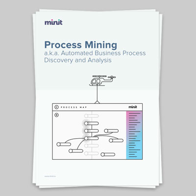 Process_Mining