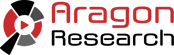 aragon-research-logo-color@3x