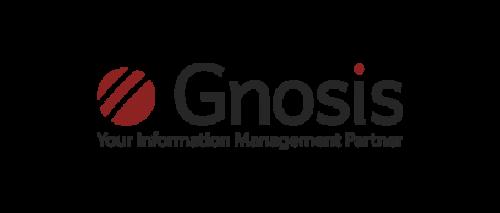 logo-gnosis
