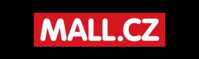 logo-mall
