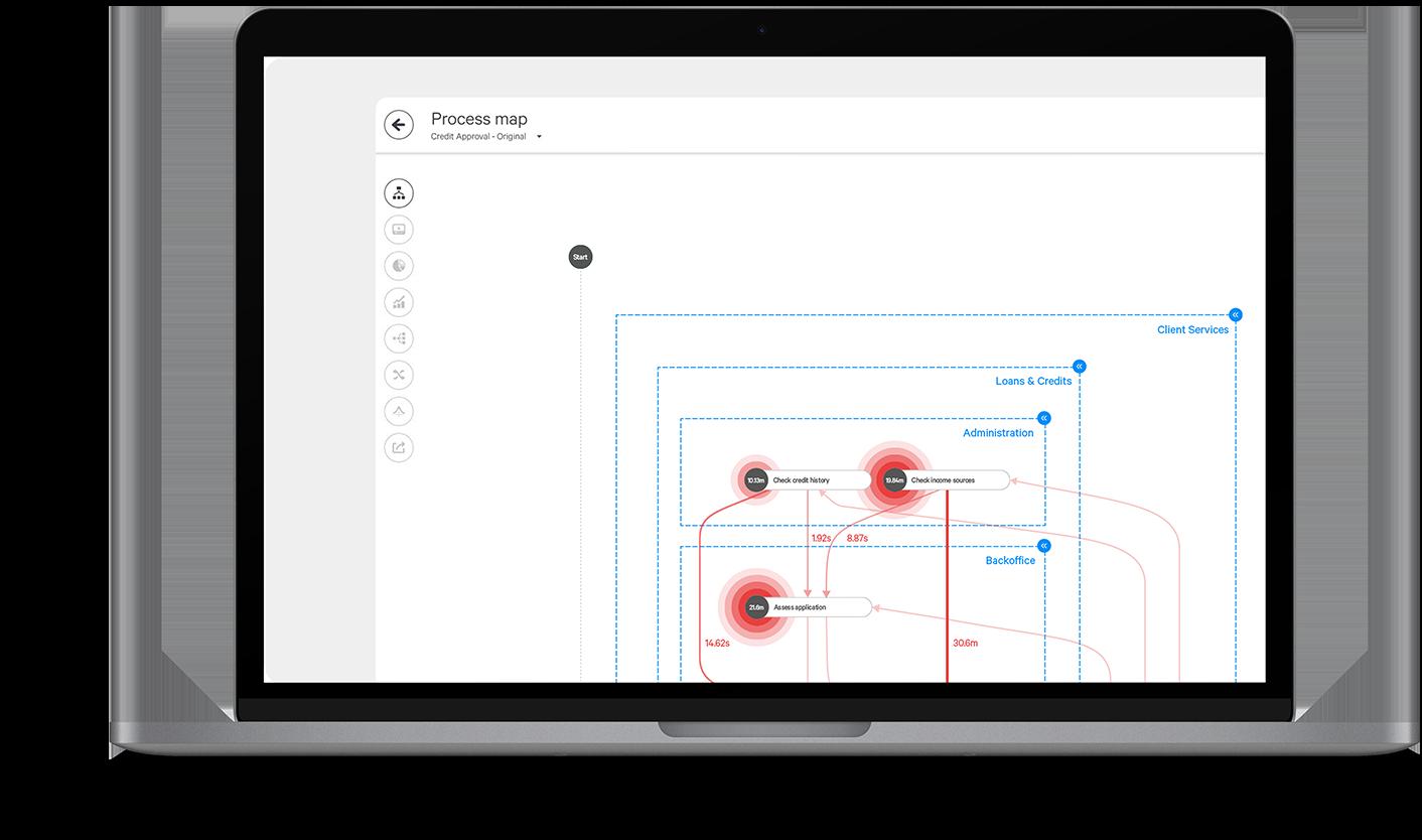 minit-hierarchical-process-mining-process-simulation-webinar