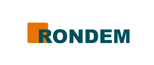 rondem-logo