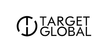 targetglobal@2x