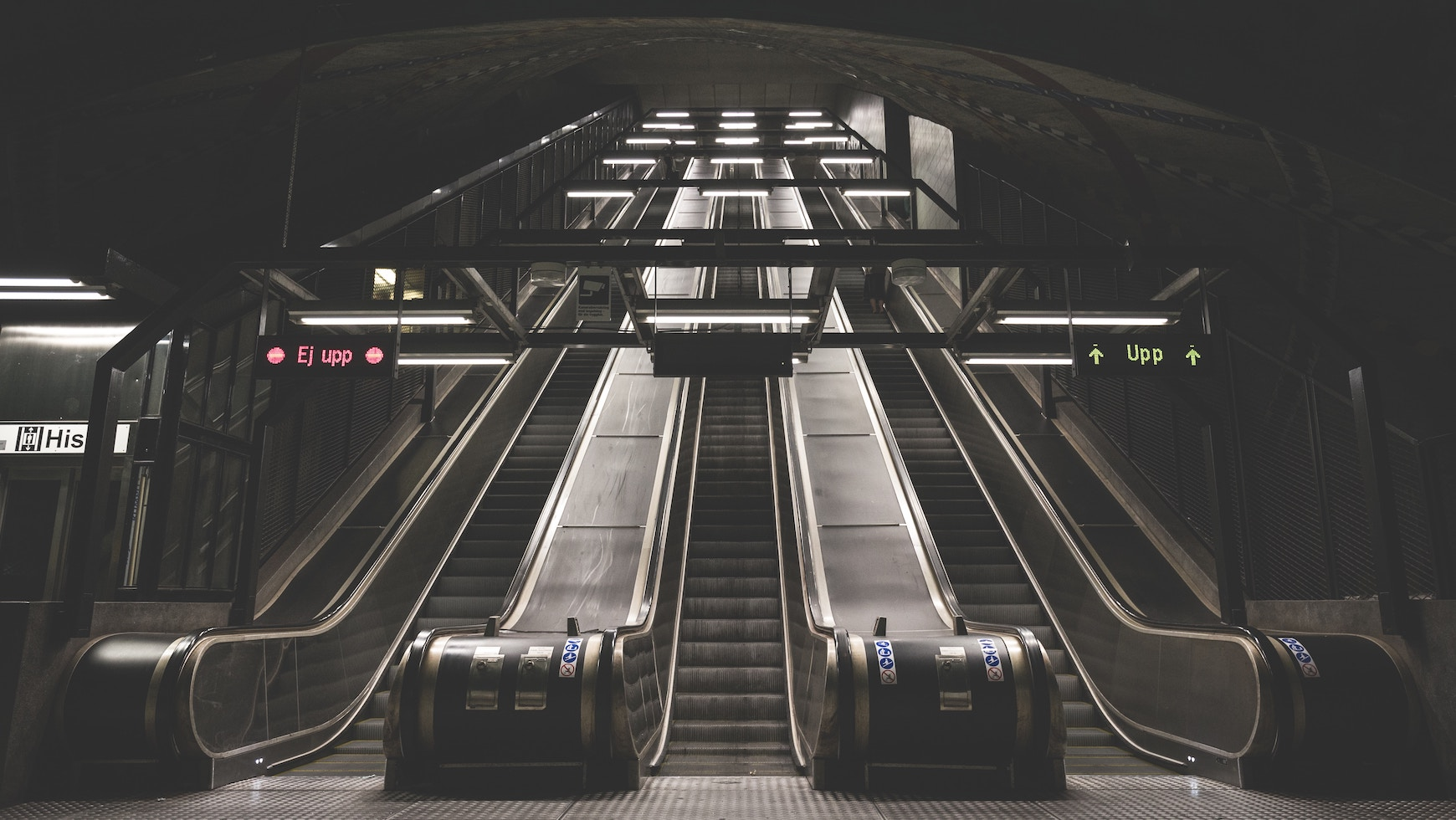 Pros-and-Cons-of-Using-Robotic-Process-Automation-for-End-to-End-Processes-Escalator