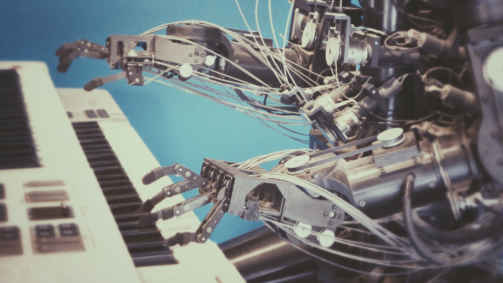 Process Mining Wont Take Jobs It Will Improve them Here Are 4 Examples Robot