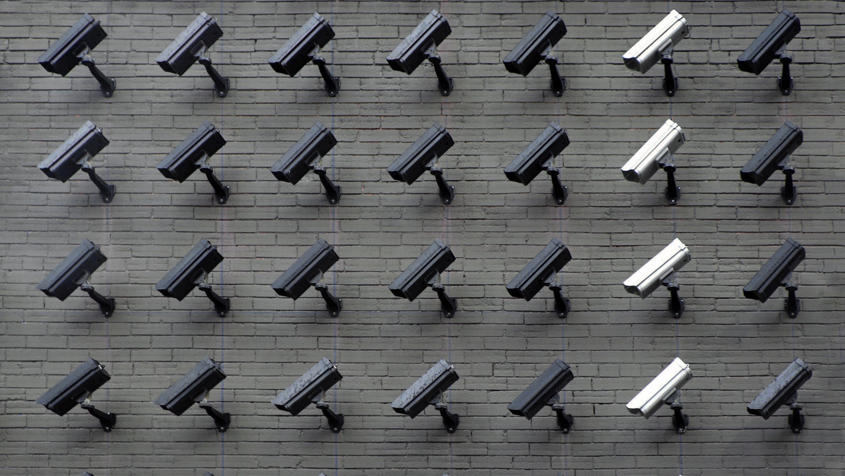 Robotic Process Automation- Monitoring Bots As a Necessary Step to Success CCTV