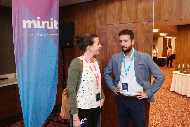 minit_coney_event_discussion2