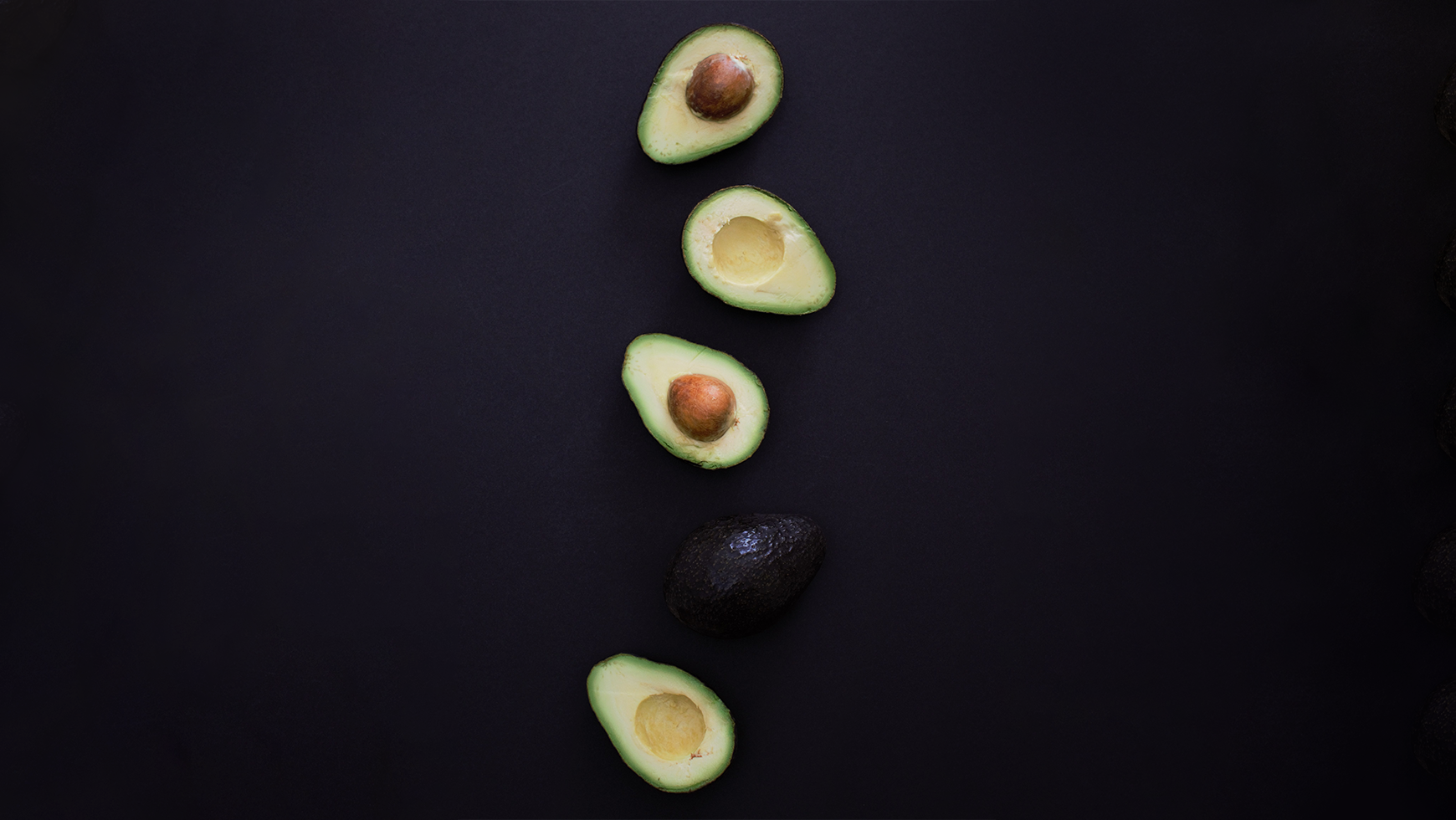 5 Things Business Processes May Reveal at Year End Closing Avocados Cover