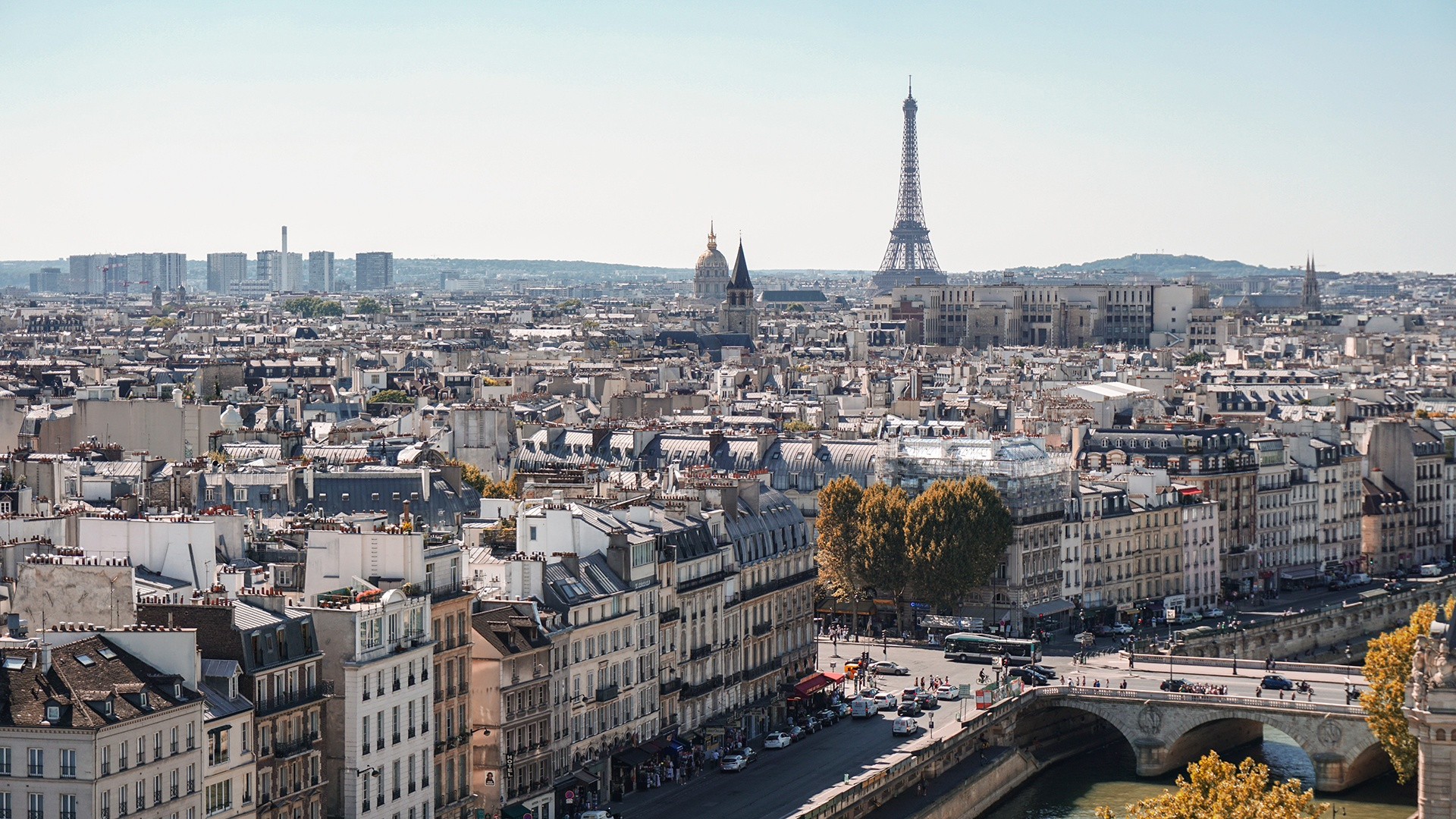 paris-the-city-of-15-minutes