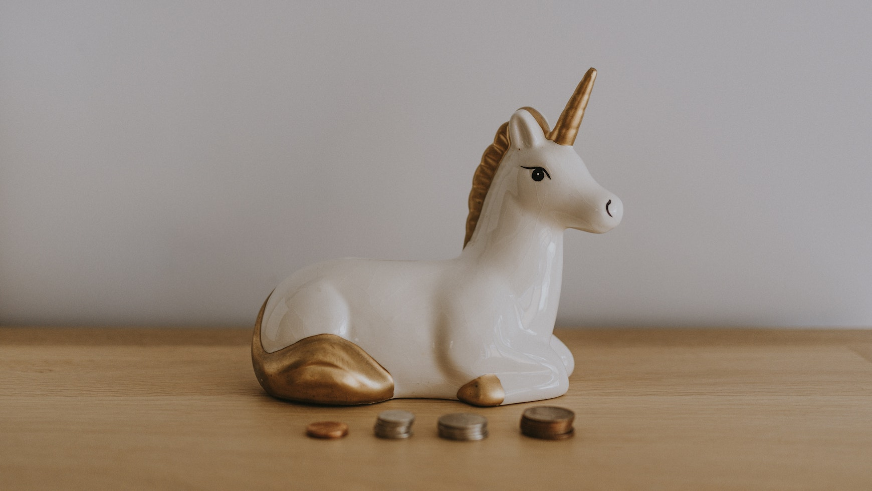 Operational Efficiency Right Investments During Crisis Ceramic Unicorn