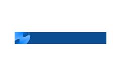 BRENDIL-logo--blue