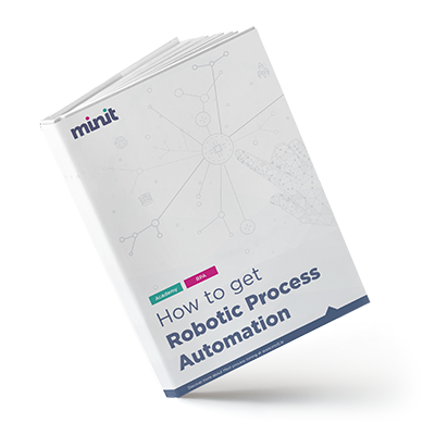 minit-free-guide-how-to-get-robotic-process-automatin-rpa