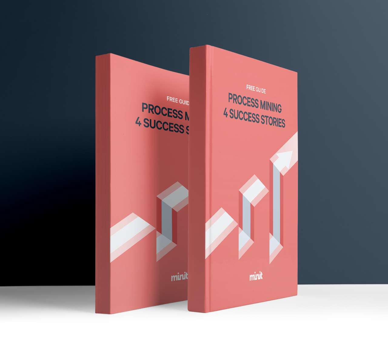 minit-process-mining-four-success-stories-ebook