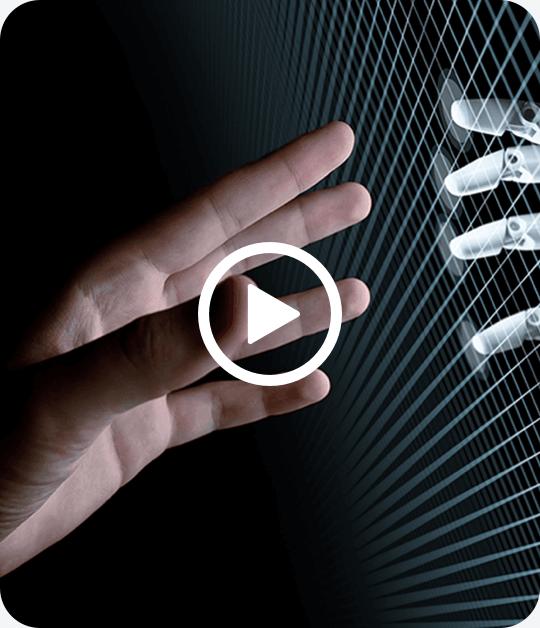 Humans vs bots webinar