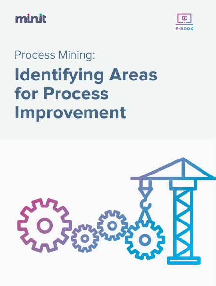 Identifying_Areas_for_Process_Improvement