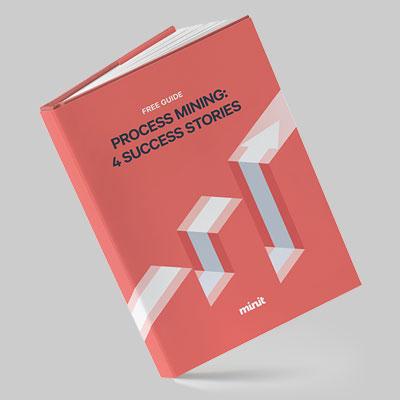 Process_Mining_4_Success_Stories