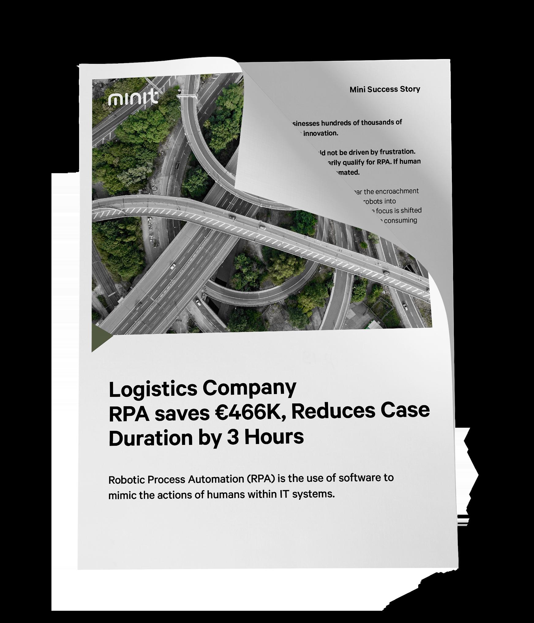 minit-success-story-logistics-company@3x