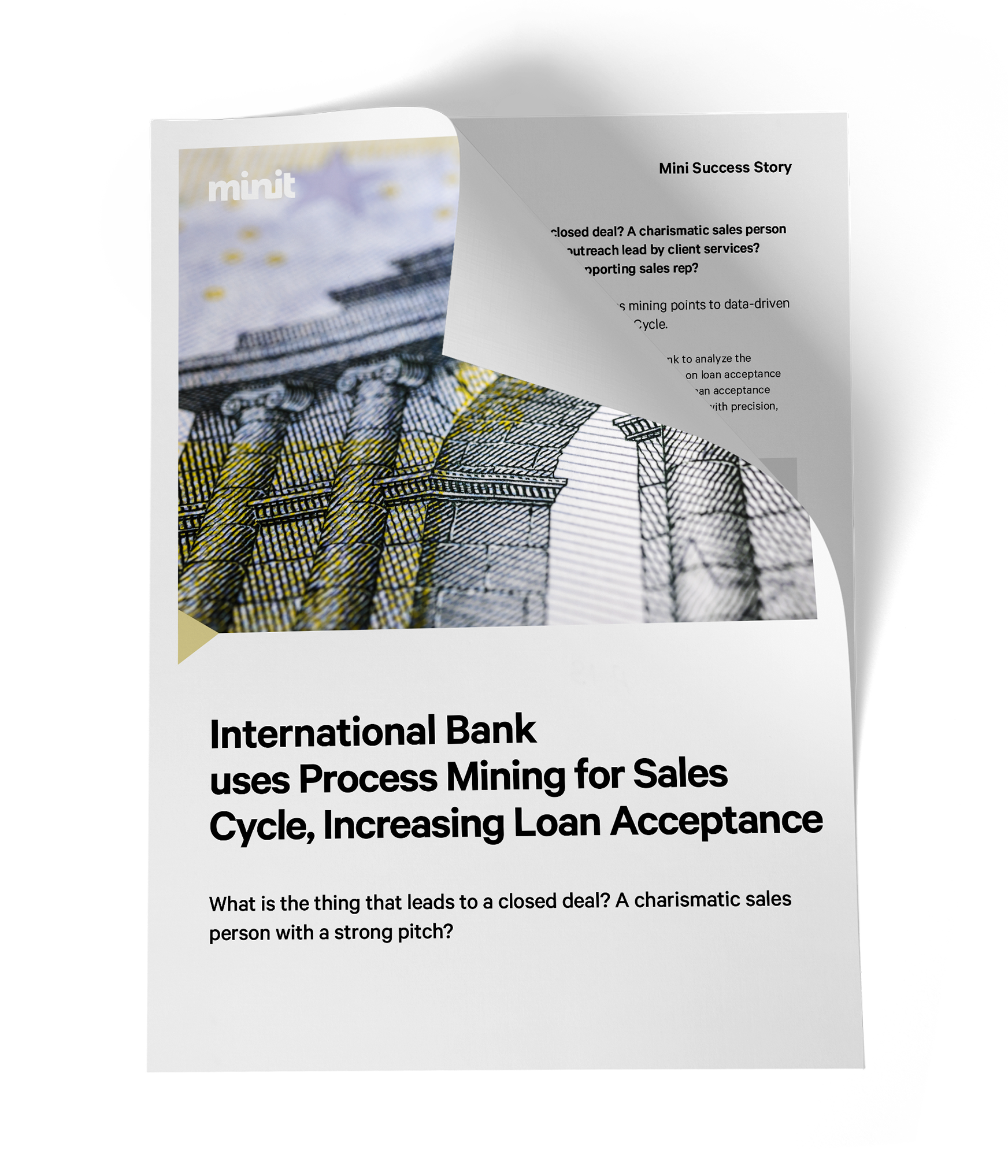 minit-success-story-international-bank-increases-loan-acceptance