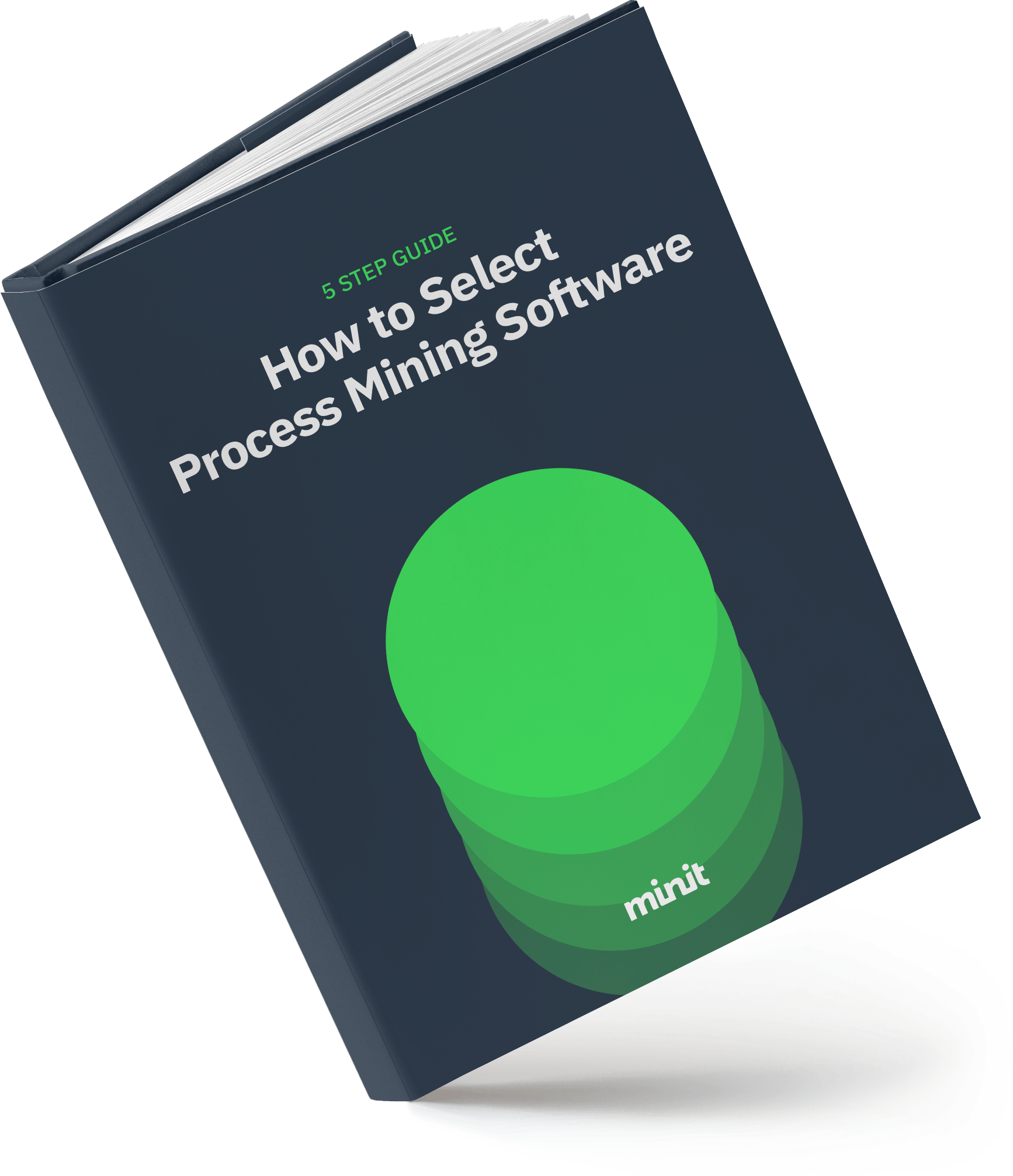 minit-free-guide-how-to-select-process-mining-software@3x