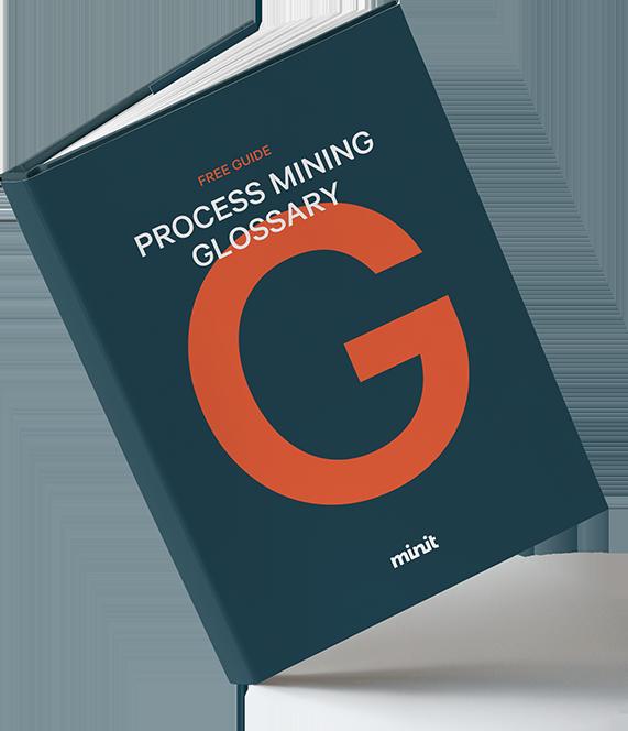 minit-free-guide-process-mining-glossary
