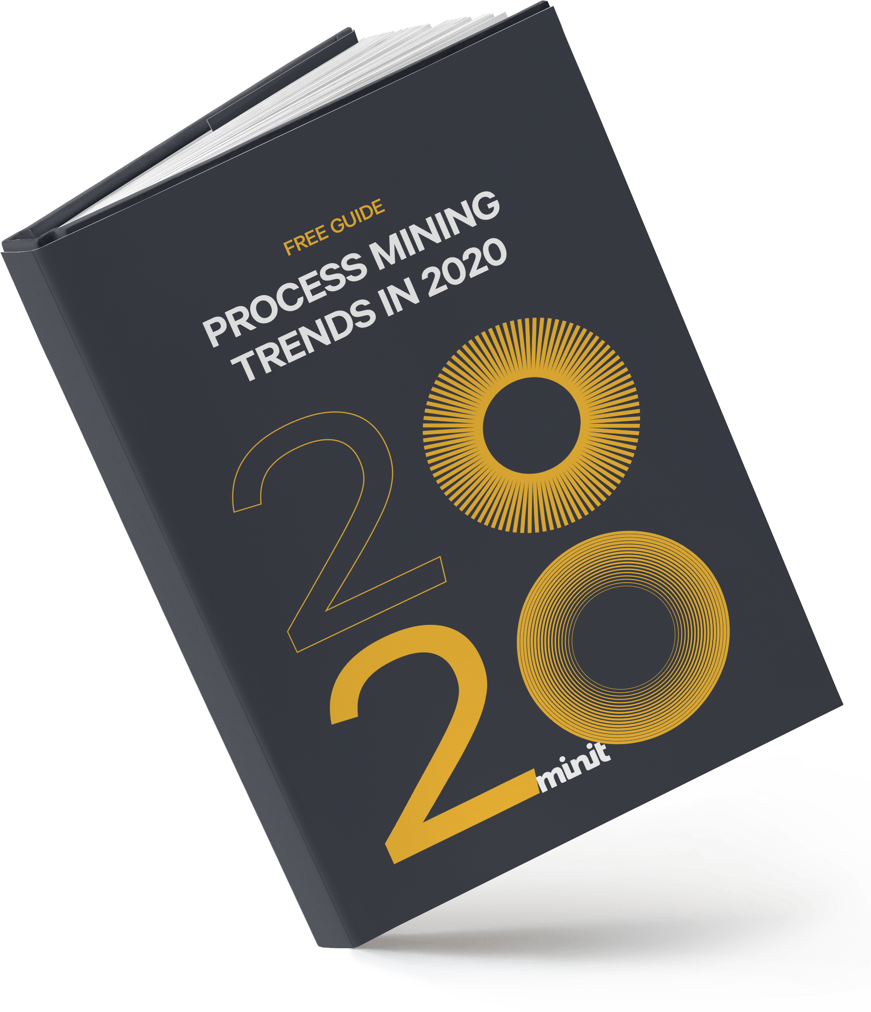minit-process-mining-trends-in-2020@3x