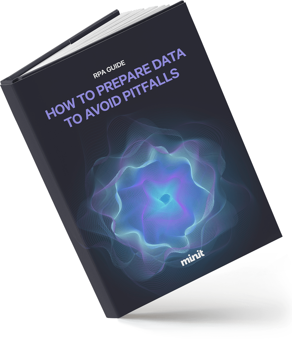 rpa-guide-how-to-prepare-data-to-avoid-pitfalls@2x