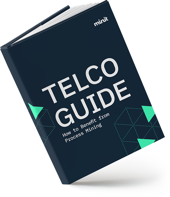 minit-free-telco-guide-how-to-benefit-from-process-mining