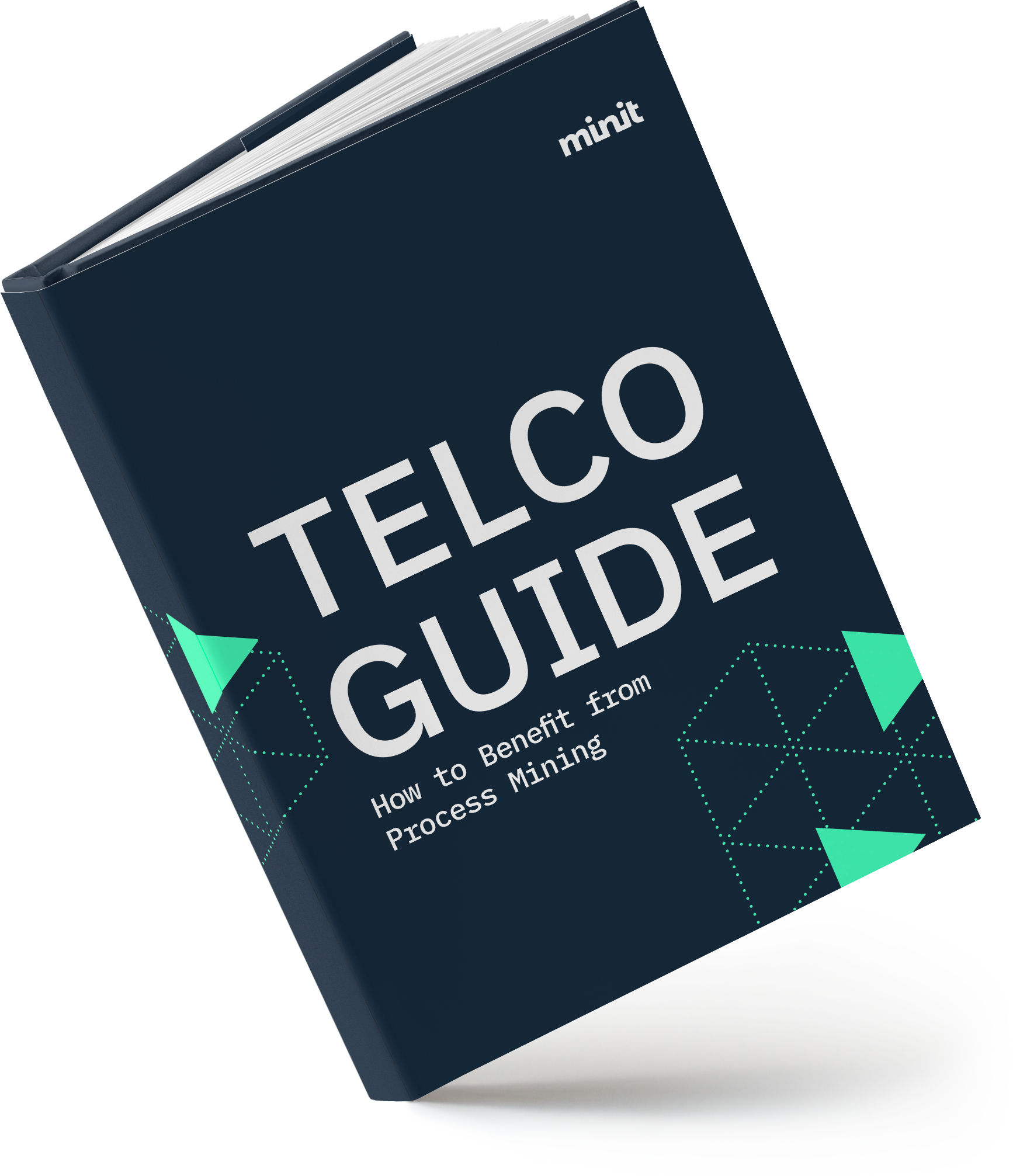 minit-free-telco-guide-how-to-benefit-from-process-mining@3x