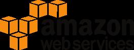 amazon-web-services@3x