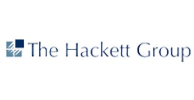 hackett_group@2x