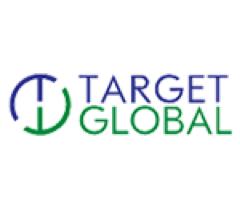 target_global@2x