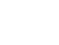 hartmann-1@2x